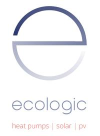 Eco-Logic-Logo-and-Slogan-Small