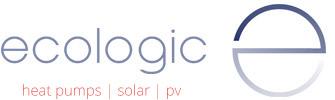 Eco Logic Logo
